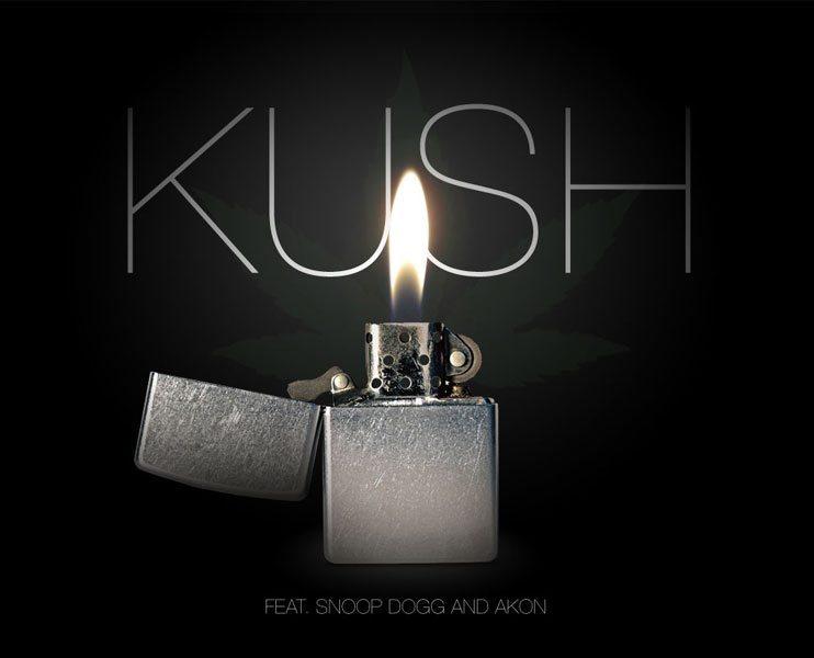 Kush (song)