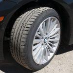 2012 BMW 335i Sedan Review -- Review - image dsc_0113-150x150 on https://gearandgrit.com