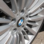 2012 BMW 335i Sedan Review -- Review - image dsc_0115-150x150 on https://gearandgrit.com