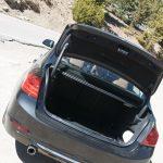 2012 BMW 335i Sedan Review -- Review - image dsc_0117-150x150 on https://gearandgrit.com