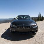 2012 BMW 335i Sedan Review -- Review - image dsc_0125-150x150 on https://gearandgrit.com