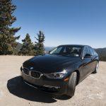 2012 BMW 335i Sedan Review -- Review - image dsc_0130-150x150 on https://gearandgrit.com