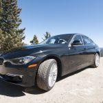 2012 BMW 335i Sedan Review -- Review - image dsc_0131-150x150 on https://gearandgrit.com