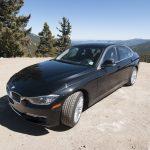 2012 BMW 335i Sedan Review -- Review - image dsc_0132-150x150 on https://gearandgrit.com