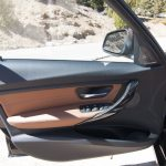 2012 BMW 335i Sedan Review -- Review - image dsc_0133-150x150 on https://gearandgrit.com