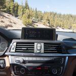 2012 BMW 335i Sedan Review -- Review - image dsc_0136-150x150 on https://gearandgrit.com
