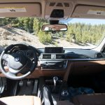 2012 BMW 335i Sedan Review -- Review - image dsc_0139-150x150 on https://gearandgrit.com