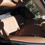 2012 BMW 335i Sedan Review -- Review - image dsc_0140-150x150 on https://gearandgrit.com