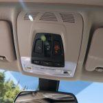2012 BMW 335i Sedan Review -- Review - image dsc_0144-150x150 on https://gearandgrit.com