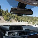 2012 BMW 335i Sedan Review -- Review - image dsc_0145-150x150 on https://gearandgrit.com