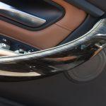 2012 BMW 335i Sedan Review -- Review - image dsc_0151-150x150 on https://gearandgrit.com