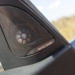 2012 BMW 335i Sedan Review -- Review - image dsc_0154-150x150 on https://gearandgrit.com
