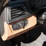 2012 BMW 335i Sedan Review -- Review - image dsc_0156-150x150 on https://gearandgrit.com