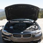 2012 BMW 335i Sedan Review -- Review - image dsc_0158-150x150 on https://gearandgrit.com