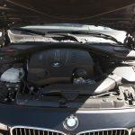 2012 BMW 335i Sedan Review -- Review - image dsc_0162-150x150 on https://gearandgrit.com