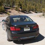 2012 BMW 335i Sedan Review -- Review - image dsc_0169-150x150 on https://gearandgrit.com