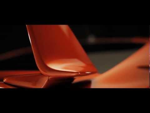 Childish Gambino featuring Beck – 'Silk Pillow' - image toyota-86-uae-launch-video on https://gearandgrit.com
