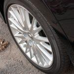 2013 Lexus GS 450h Review -- Review - image 2013-lexus-gs-450h-review-behind-the-wheel-ziprage-18-150x150 on https://gearandgrit.com