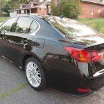 2013 Lexus GS 450h Review -- Review - image 2013-lexus-gs-450h-review-behind-the-wheel-ziprage-2-150x150 on https://gearandgrit.com