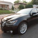2013 Lexus GS 450h Review -- Review - image 2013-lexus-gs-450h-review-behind-the-wheel-ziprage-3-150x150 on https://gearandgrit.com