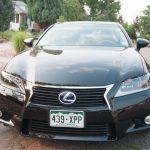 2013 Lexus GS 450h Review -- Review - image 2013-lexus-gs-450h-review-behind-the-wheel-ziprage-4-150x150 on https://gearandgrit.com