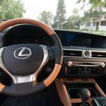 2013 Lexus GS 450h Review -- Review - image 2013-lexus-gs-450h-review-behind-the-wheel-ziprage-6-150x150 on https://gearandgrit.com