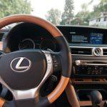 2013 Lexus GS 450h Review -- Review - image 2013-lexus-gs-450h-review-behind-the-wheel-ziprage-7-150x150 on https://gearandgrit.com