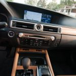 2013 Lexus GS 450h Review -- Review - image 2013-lexus-gs-450h-review-behind-the-wheel-ziprage-8-150x150 on https://gearandgrit.com