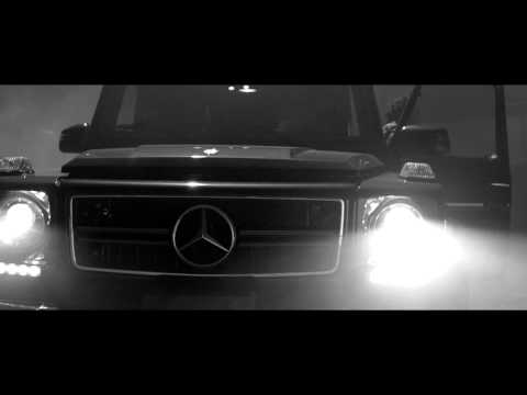 2013 Lexus GS 450h Review -- Review - image the-weeknd-wicked-games-official-music-video on https://gearandgrit.com