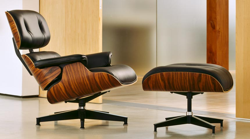 Eames-Lounge-Chair-and-Ottoman