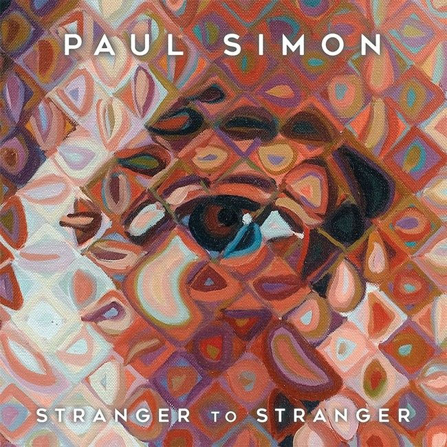 paul-simon.jpg