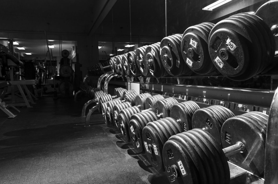 Progressive Overload: The Key to Gaining Strength and ...