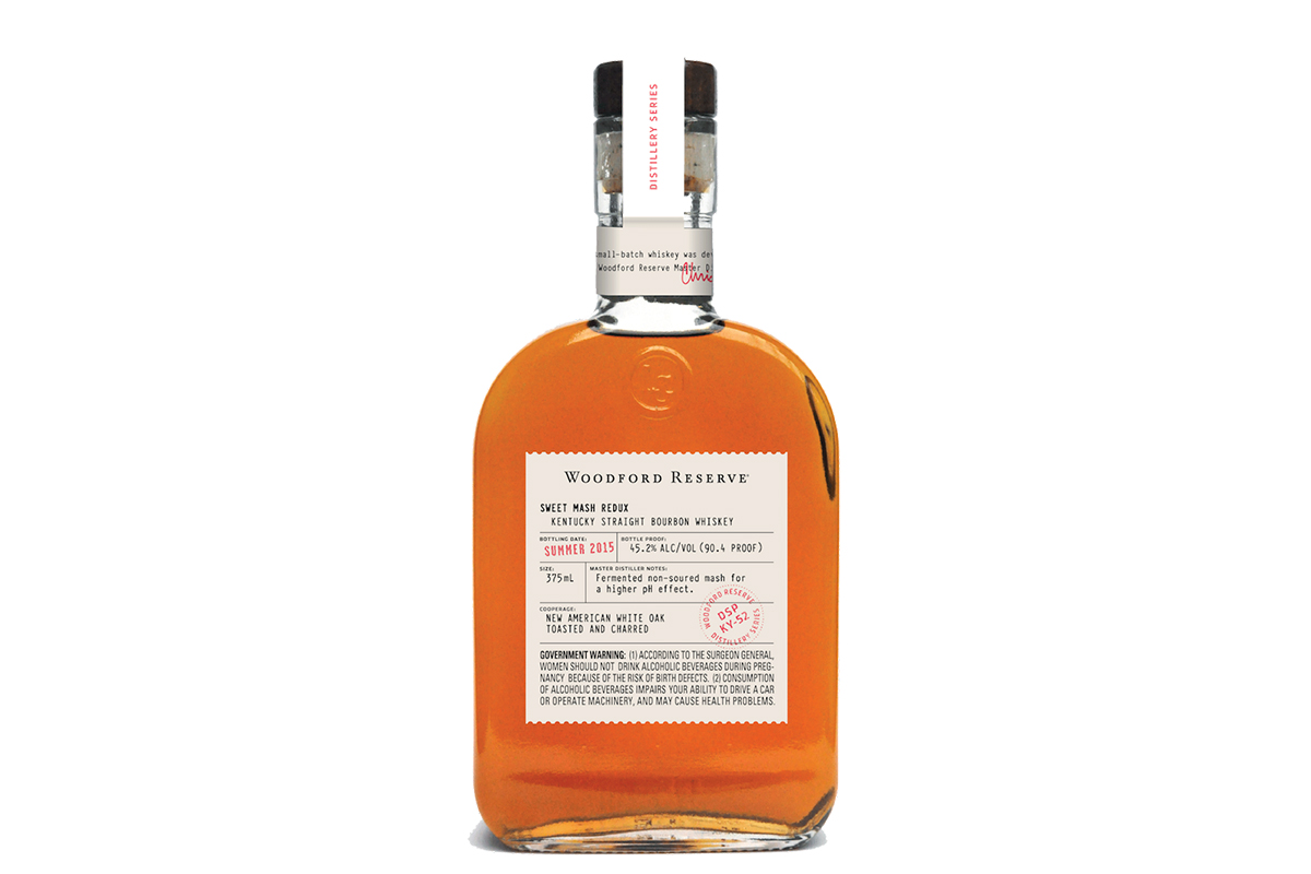 woodford-reserve-distillery-series