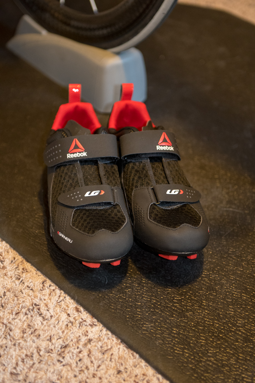 50c2f1f32a9f Louis Garneau Actifly Shoes – Gear   Grit